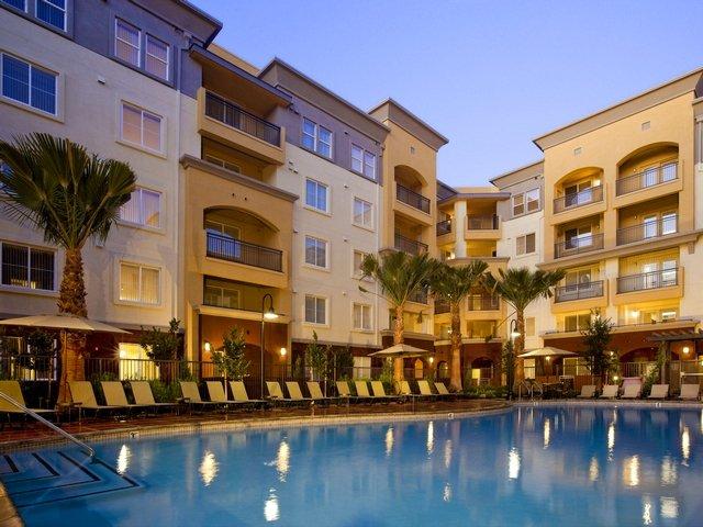 San Francisco Vacation Rentals Union City CA | Area Info