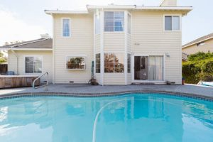 Vacation Rentals San Francisco Bay Area